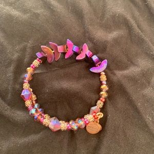 Alex and Ani bracelet NWOT